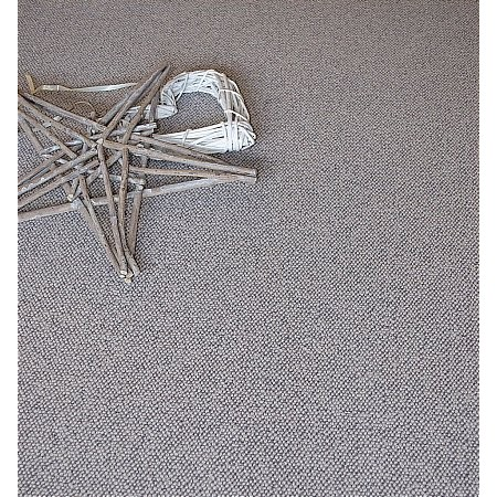Westex Carpets - Natural Loop Briar Carpet