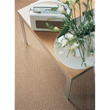 Westex Carpets - Designer Stripe Carpet