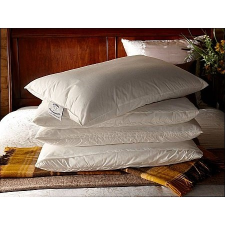 Devon Duvets - Original Pillows