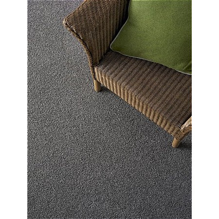 Victoria Carpets - Atlas Berber Carpet