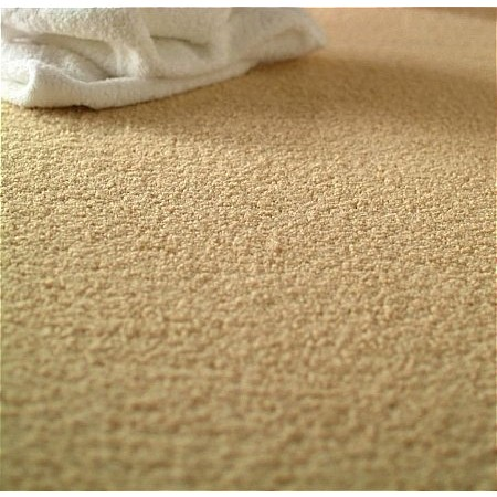 Victoria Carpets - First Impressions Carpet