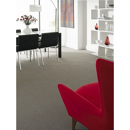 Victoria Carpets - Heartland Ombersley Carpet