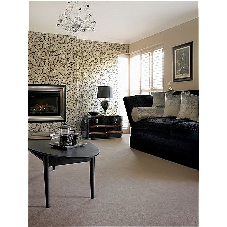 Victoria Carpets - Royal Victoria Carpet