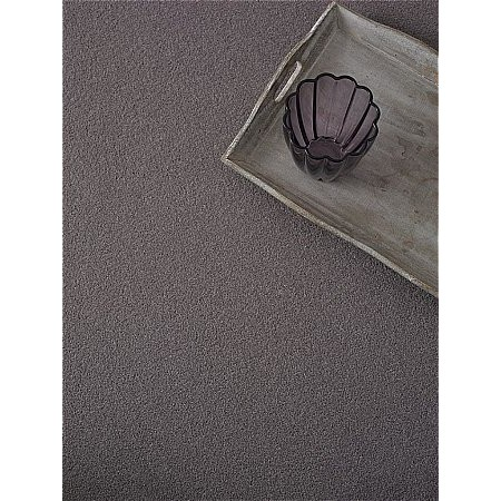 Victoria Carpets - Tudor Twist Carpet