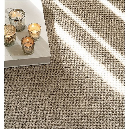 Brockway Carpets - Galloway Carpet Fleet Falcon