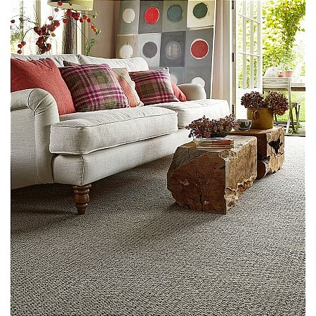Brockway Carpets - Galloway Carpet Wigtown Kestrel