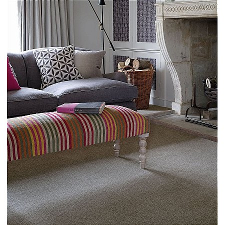 Brockway Carpets - Rare Breeds Carpet