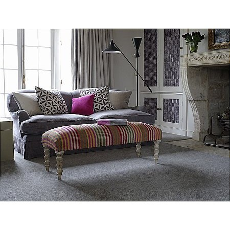 Brockway Carpets - Rare Breeds Carpet Balwen