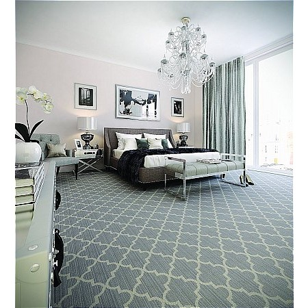 Axminster Carpets - Royal Borough Windsor Itschner Carpet