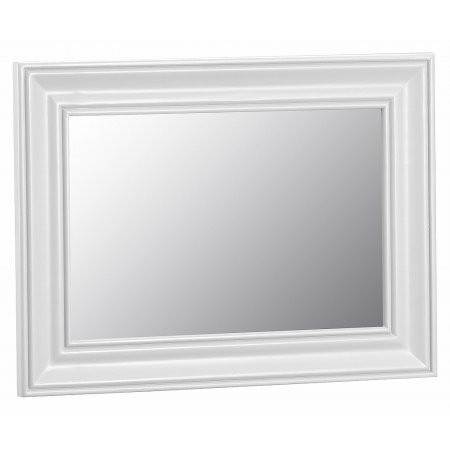 Kettle Interiors - TT Small Wall Mirror