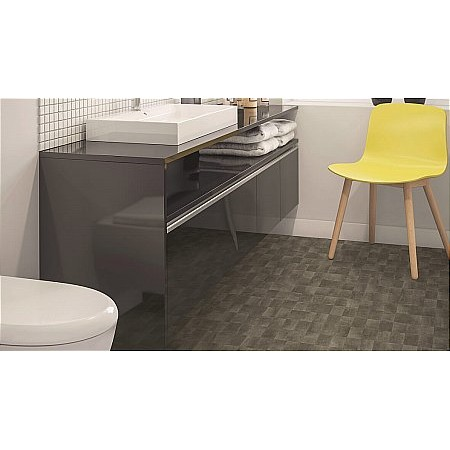 Forbo - Novitex Felt Backed Vinyl Flooring