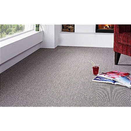 Kingsmead Carpets - Prologue Chaucer Carpet