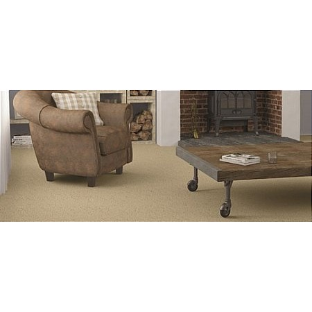 Penthouse Carpets - Crofter Carpet