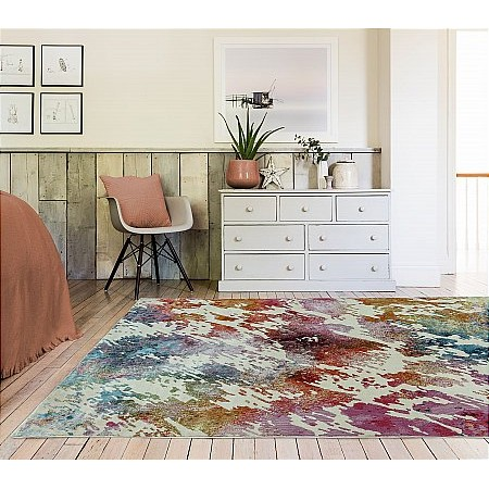 Asiatic Carpets - Amelie Rug