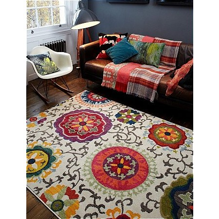 Asiatic Carpets - Colores Rug