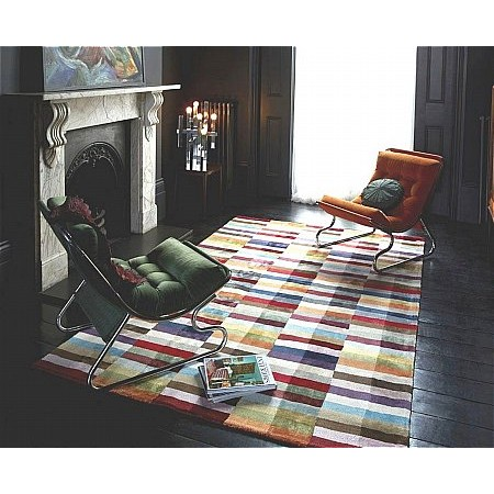 Asiatic Carpets - Deco Multi Rug