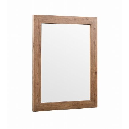 Kettle Interiors - IB Wall Mirror