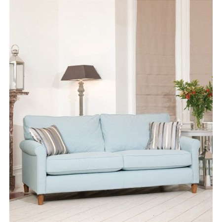 Collins And Hayes - Etoile Sofa