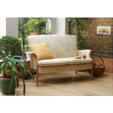 Parker Knoll - Froxfield 2 Seater Sofa