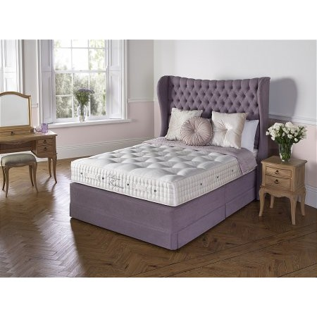 Hypnos - Adagio Supreme Mattress