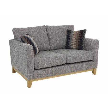 Yeoman - Cook 2 Seater Sofa