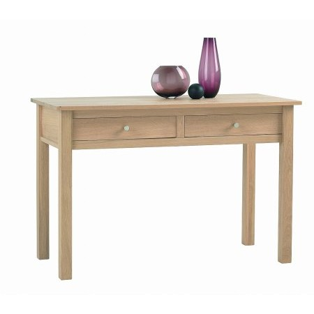 Corndell - Nimbus Dressing Table