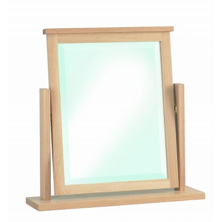 Corndell - Nimbus Swivel Mirror