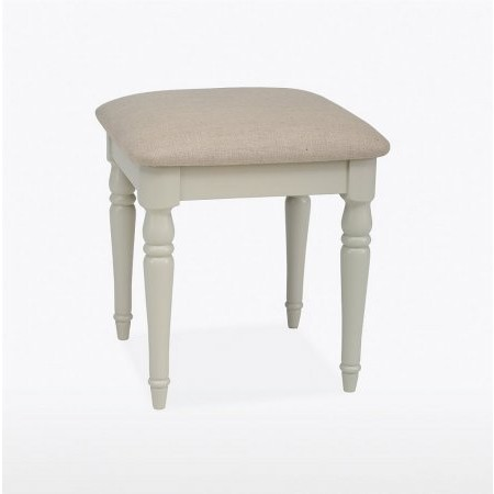 TCH - Cromwell Bedroom Stool