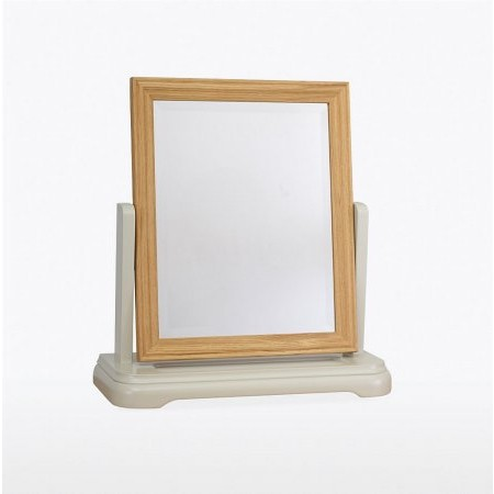TCH - Cromwell Dressing Table Mirror