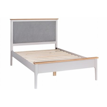 Kettle Interiors - NTP 90cm Single Bed Frame