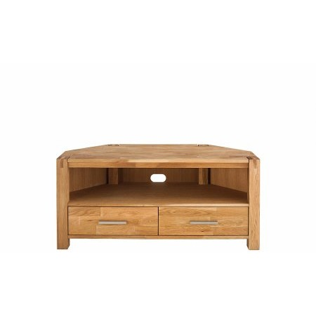 The Smith Collection - Royal Oak Corner TV Unit