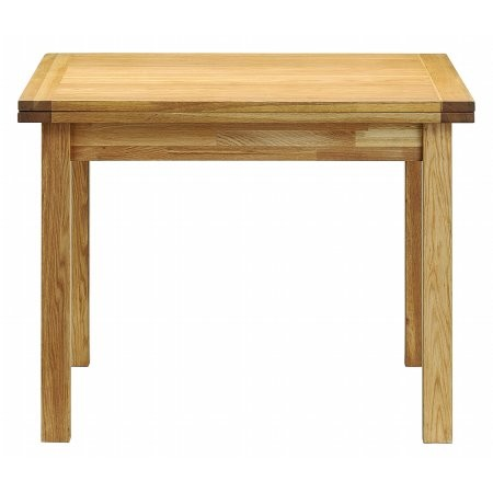 The Smith Collection - Royal Oak Dining Table