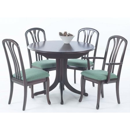 Sutcliffe - Arran Dining Chairs
