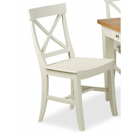 Corndell - Tetbury Dining Chair
