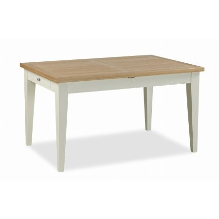 Corndell - Tetbury Small Extending Dining Table