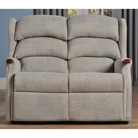 Celebrity - Westbury 2 Seater Recliner Sofa
